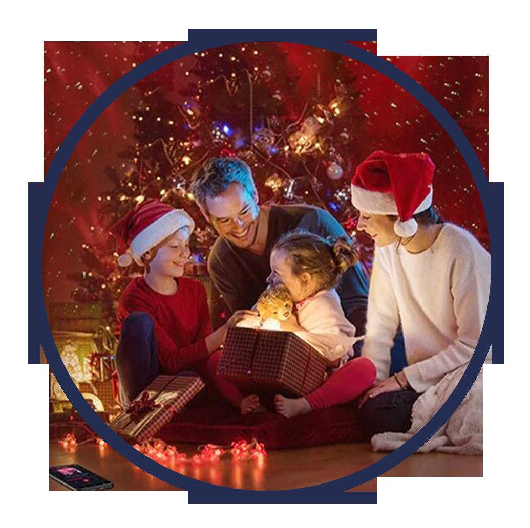 children's day, Christmas, Anniversary gifts,