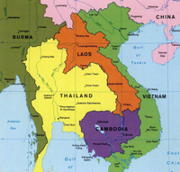Southeast Asia is still one of the best long-term themes going in my book.
