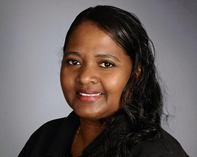 Ms. Lila Mckenzie , Infant Lead Teacher