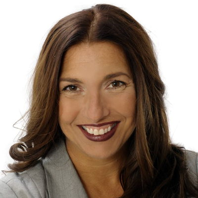 Melanie  Desprey
