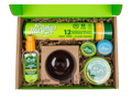 Mosquito Repellent Backyard Bundle