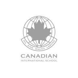 Senescence Canadian International School