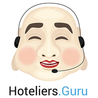 Hoteliers.guru (Site Manager)