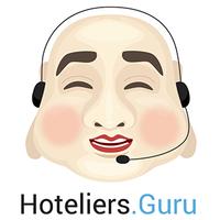 Hoteliers.guru (Site Manager)