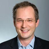 Dr. Herwig Kugler, Ear-Nose and Throat Doctor (ENT) | General Practitioner