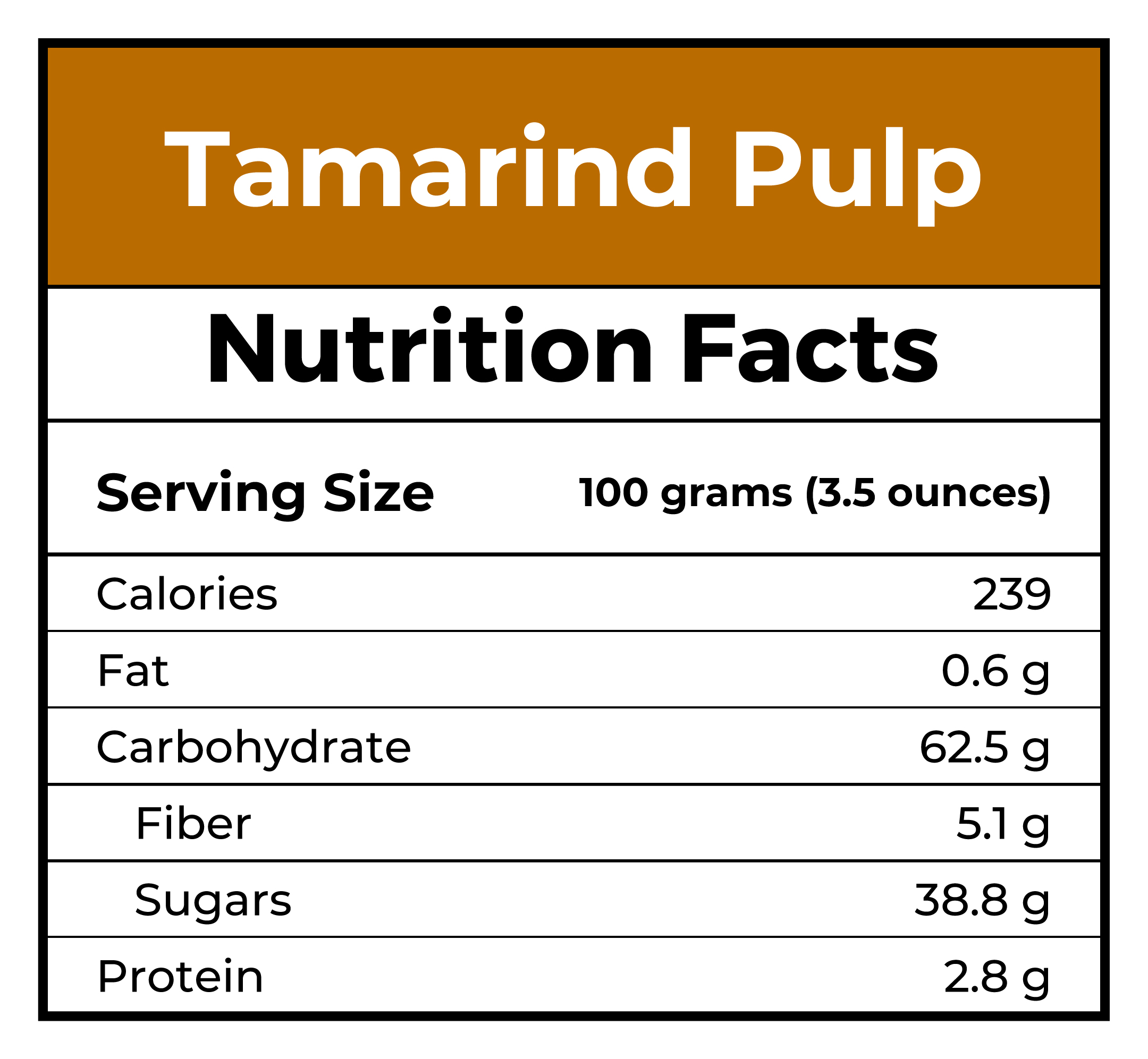 tamarind-pulp.jpg