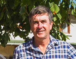 Philippe Benoit