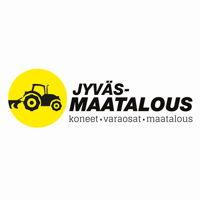 Jyväs-Maatalous Oy, Jyväskylä