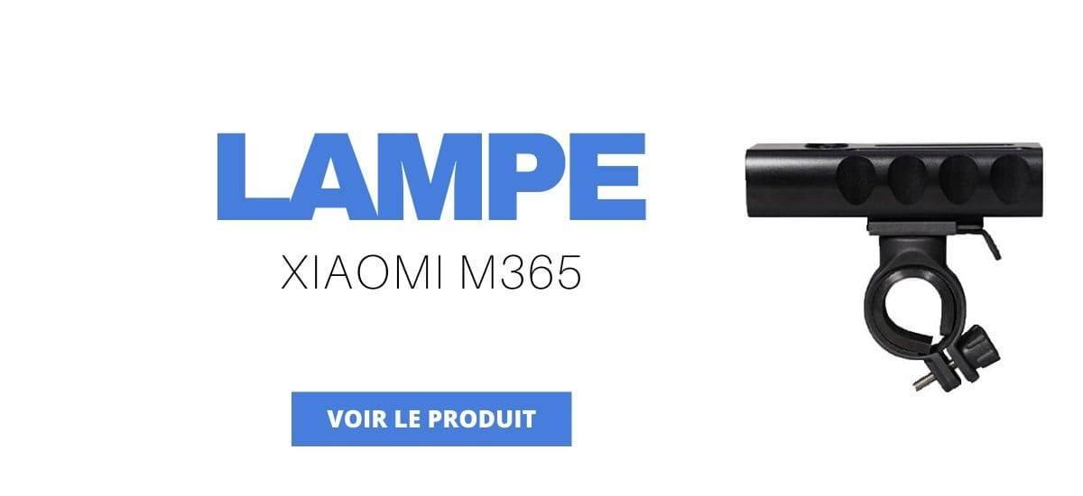 lampes-xiaomi-m365