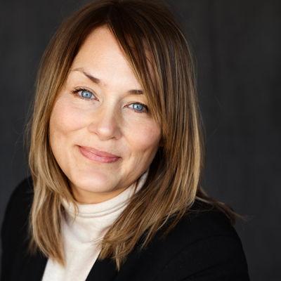 Cyndie Gauthier