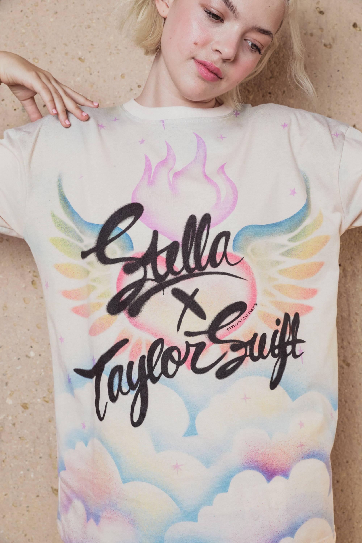 Taylor Swift dating una stella direzione missione incontri app