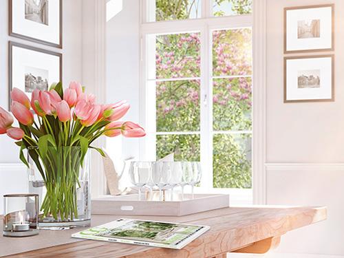 wir bringen den wert ihrer immobilie ans licht f r ihren verkaufserfolg. Black Bedroom Furniture Sets. Home Design Ideas