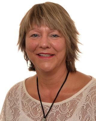 Danielle Gaudreau