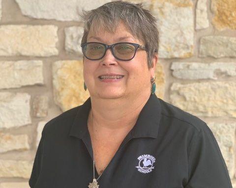 Ms. Beth , Pre-Kindergarten Teacher