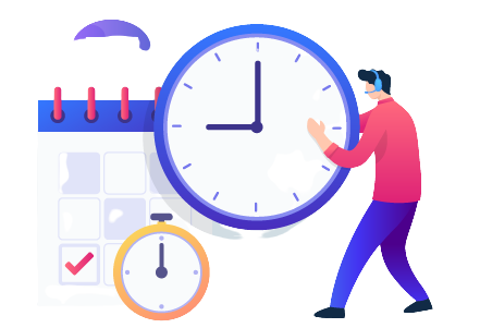 Customer response time  1  removebg preview