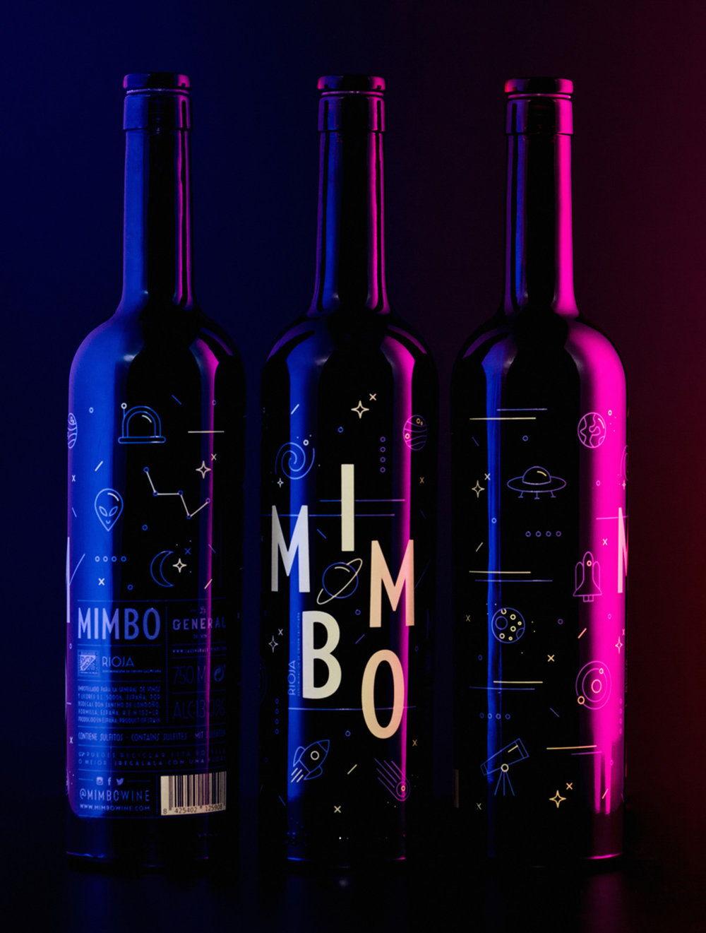 montalban-mimbo-packaging-wine08.jpg