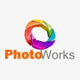Loja PhotoWorks