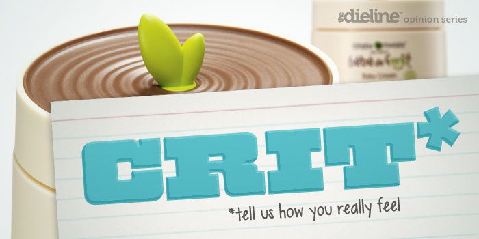 07-03-12-OpinionSeries_Crit.jpg
