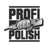 Profi Polish Logo