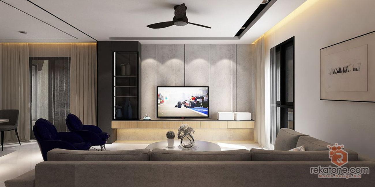 contemporary-ineterior-design