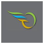 Jernbanepersonalets bank og forsikring integrations