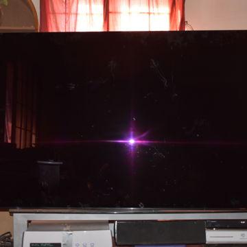 A1E | OLED | 4K Ultra HD | High Dynamic Range