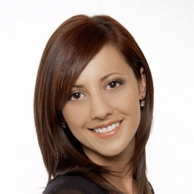 Gabrielle Lord Courtier immobilier RE/MAX L'Espace