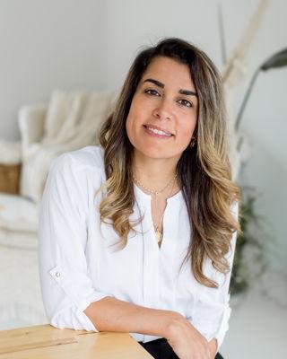Sophia  Beltrano