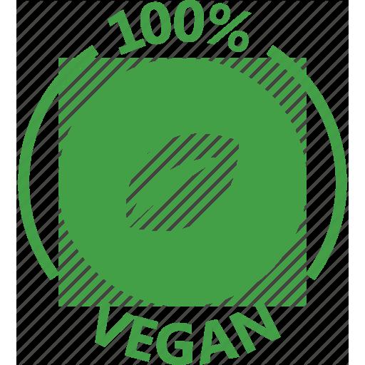 sukin vegan