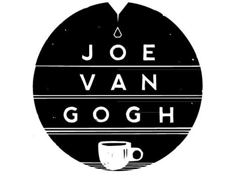 $50 Joe Van Gogh Gift Card