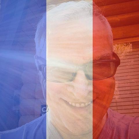 alonz48's avatar