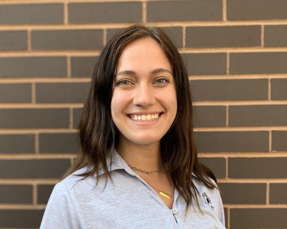 Ms. Vanessa Paxton , Preschool Teacher
