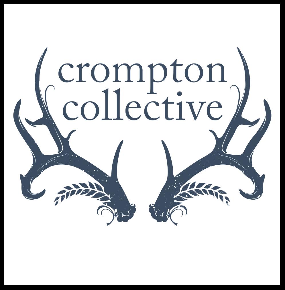Crompton Collective stocks Leetie