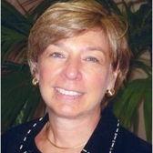 Christine Courtois, PhD, ABPP