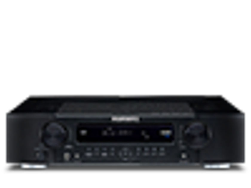 Marantz NR 1501 7.1 Channel Slim Receiver
