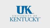 Image for Delta Upsilon Closes its Kentucky Colony