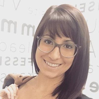 Stéphanie  Vézina