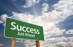 Tips for a More Successful Life Blog