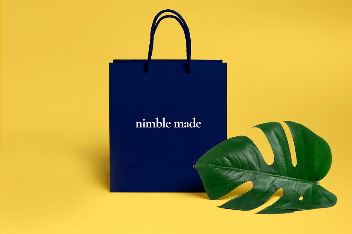 nimble-made-mens-dress-shirt-business-casual-attire-excellent-quality-customer-review