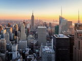 worlds-top-5-luxury-markets_engel_voelkers_skyline.jpg