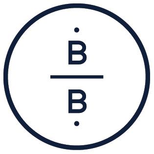 Brand Bureau (An AvroKO Company)
