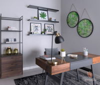 ssf-living-market-sdn-bhd-contemporary-minimalistic-modern-malaysia-wp-kuala-lumpur-study-room-interior-design