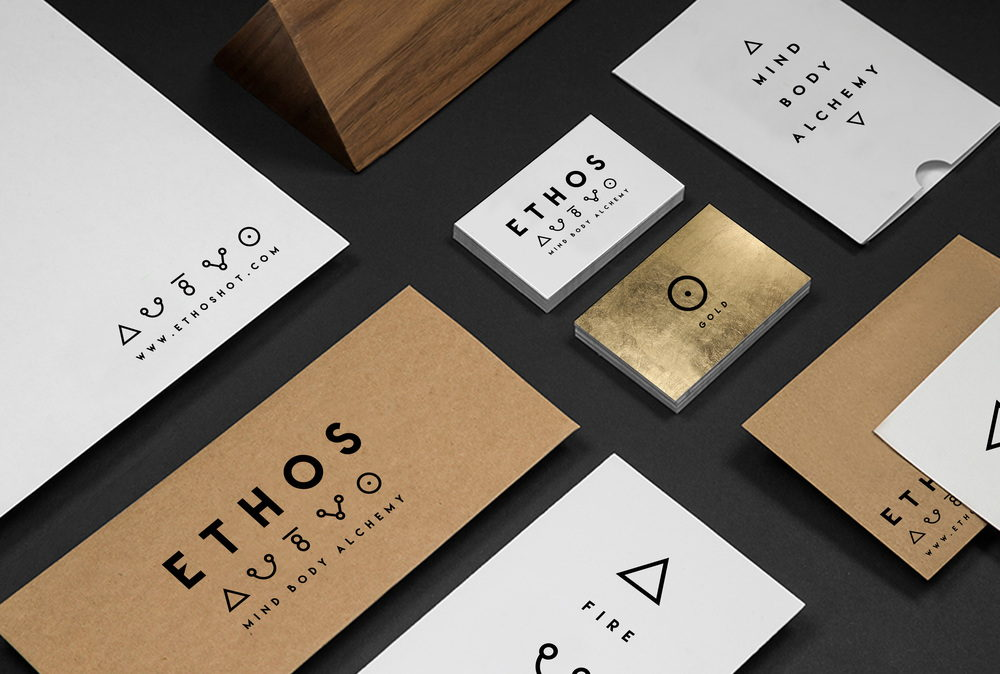 branding_cards_FINAL.jpg
