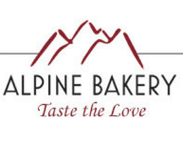 http://alpinebakeryandtrattoria.com/