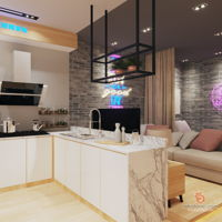 modern-creation-studio-industrial-minimalistic-modern-malaysia-wp-kuala-lumpur-retail-3d-drawing