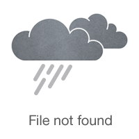 Kooshy Kids