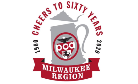PCA-Milwaukee Region DE 2020