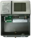 i-Meter MF Series