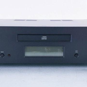 Azur 840C Upsampling CD Player