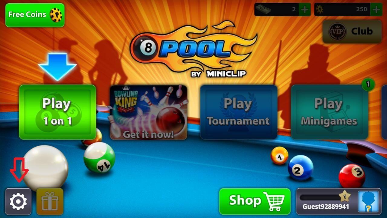 8 ball pool hack 2019 no verification